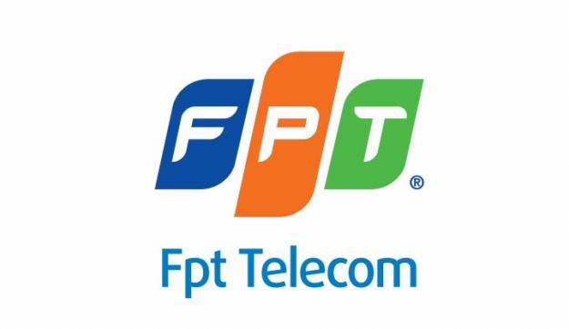 FPT TELECOM CẦN THƠ