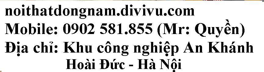 Nguyễn Hữu Quyền