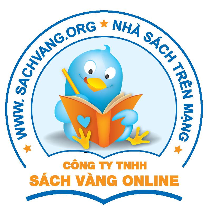 Công ty TNHH SÁCH VÀNG ONLINE