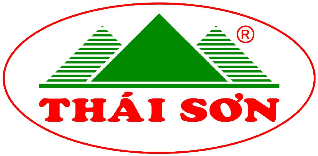 Chan Thai Son