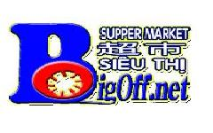 Siu Th BigOff- T bn hng: 0166.892.1253