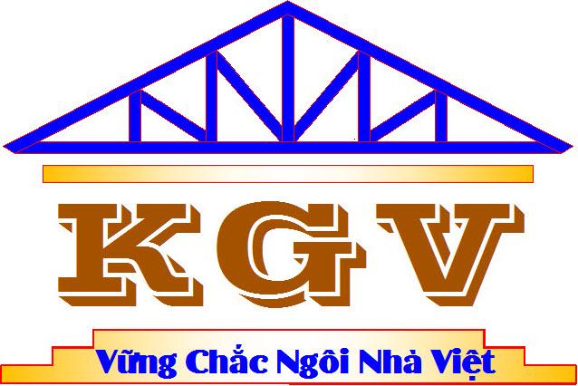 KHANG GIA VIET BUILDING