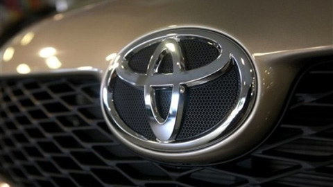 """Quốc hội Mỹ sẽ """"xử"""" Toyota thế nào?"""