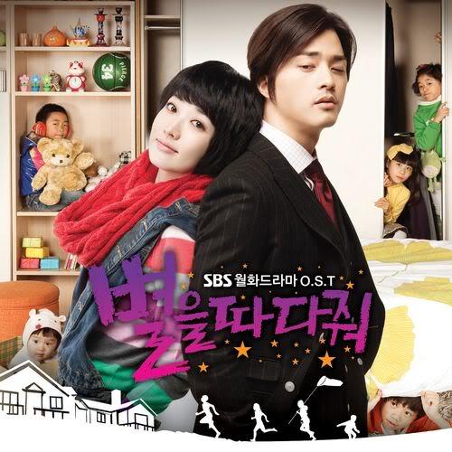 Năm 2010 - Truyền hình Hàn Quốc có gì cho bạn?
