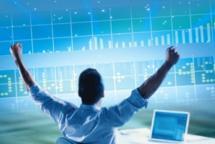 Hướng dẫn thiết lập cấu hình đầu AVTECH xem CAMERA qua INTERNET