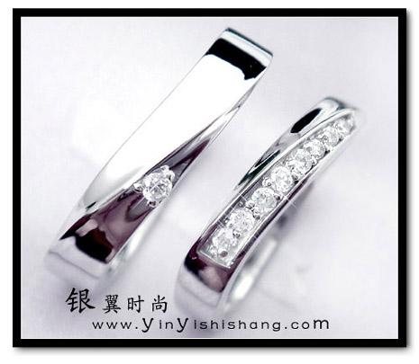 Lý do đeo nhẫn cưới ở ngón áp út