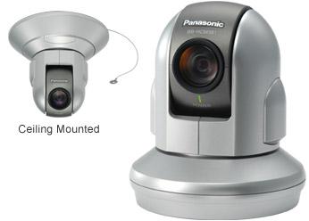 Kiến nghị gắn camera quan sát để tránh thu phí sai