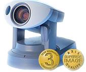 Camera IP : Giải pháp lý tưởng cho quản lý từ xa