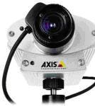 AXIS ra mắt hệ thống quan sát tích hợp IP tại Việt Nam