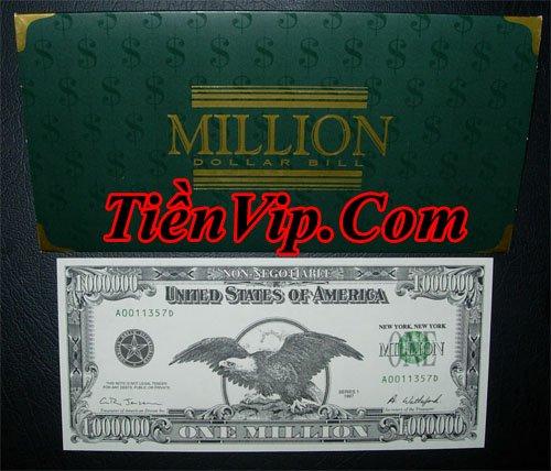 Chuyên 2 USD và Tiền Quốc Tế , Tiền Hiếm , Tiền Đảo ....