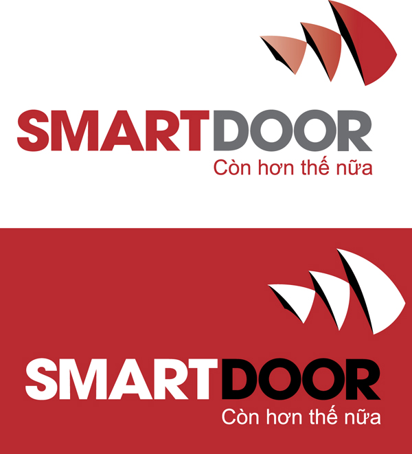 Cửa cuốn Smartdoor bị làm nhái kiểu dáng. Kỳ 1: Coi thường cơ quan chức năng - Thách thức dư luận