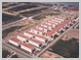 Giải pháp giám sát cho khu công nghiệp & nhà xưởng