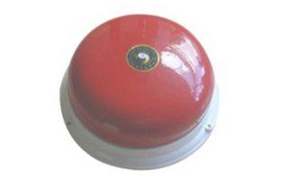 Đấu nối và nguyên lý báo giờ tự động bằng chuông điện 220V/AC