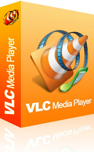 Download Phn mm VLC v danh sch 80 knh ITV