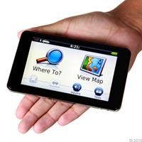 Top 10 sản phẩm công nghệ tốt nhất trong tuần (phần 1)