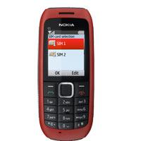 5000 Nokia 2 sim giá 499.000đ tại Đăng Khoa.