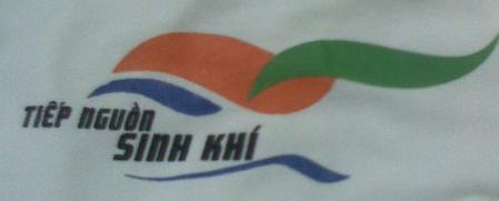 Logo mới của FPT