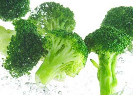 Những hiểu sai về thực phẩm chức năng