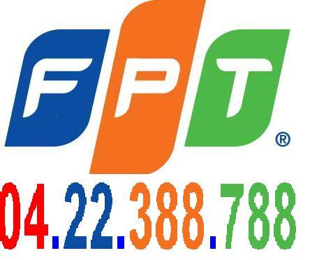 Lắp đặt mạng FPT 2011