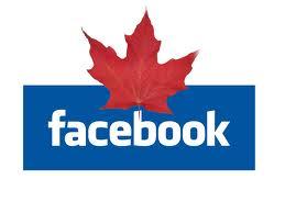 Làm cách nào để vào được facebook ?