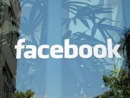 Hướng dẫn cách vào facebook, thủ thuật để vào facebook
