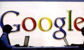 Đưa web lên Google miễn phí