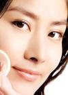 Cách đánh phấn nền mịn và thật da