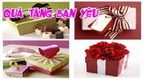 T Ngy Mng 1/3/2011 Mua bn, thanh ton v vn chuyn Giao hng