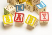 Ý nghĩa đặt tên hay cho con