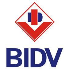 Chi nhánh BIDV