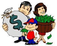 Bí quyết thành công của các doanh nhân triệu phú