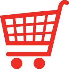 Các mua hàng tại Hangchau.net!