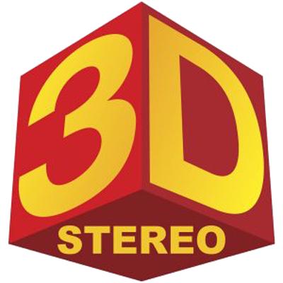 Cà phê phim 3D ở Sài Gòn