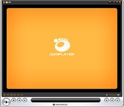 Những phím tắt hữu ích trong phần mềm Gomplayer, hỗ trợ học ngoại ngữ trên máy tính