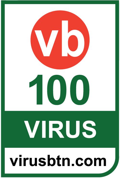 Bảng kết quả VB100 tháng 4 năm 2011- Pacisoft.com