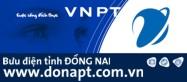 Bảng giá cước vận chuyển hàng hóa từ Tp Biên Hòa tỉnh Đồng Nai đi toàn quốc