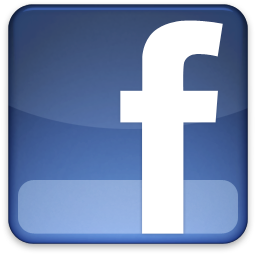  Facebook v FPT cng b hp tc ti Vit Nam