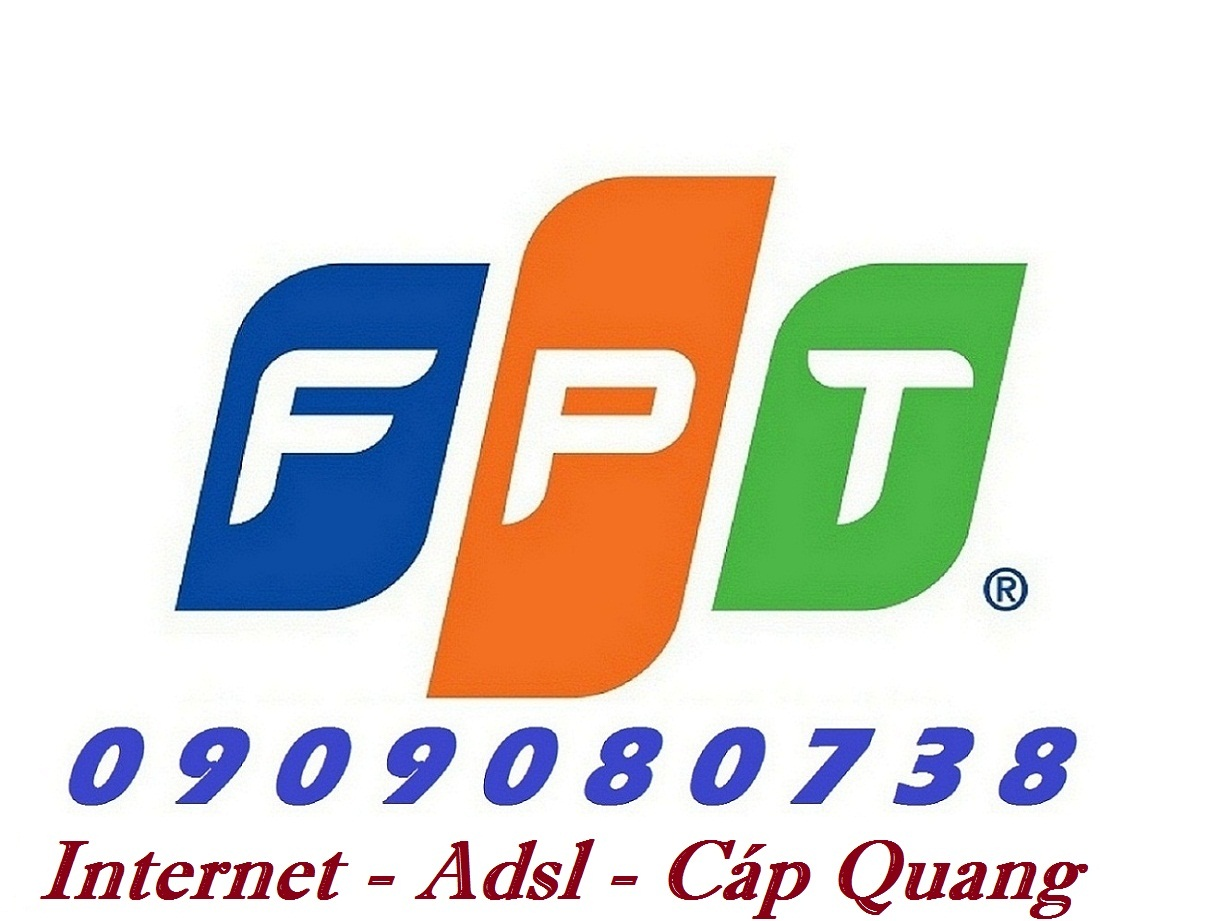  FPT Telecom c tng Bng khen ca B Thng tin v Truyn thng