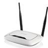 Hướng dẫn cài đặt nhanh thiết bị wifi TP-Link (Bộ phát wifi TP Link)