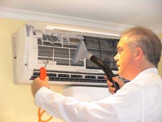 Bảng giá vật tư, nhân công lắp đặt máy lạnh dân dụng