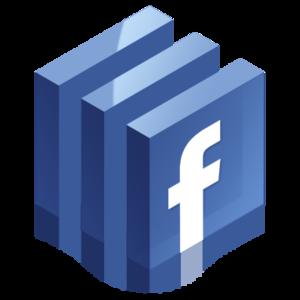 10 sai lầm tai tiếng của Facebook