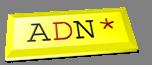 Thông cáo báo chí về việc ban hành Thông tư số 11 /2011/TT-NHNN quy định về chấm dứt huy động và cho vay vốn bằng vàng của tổ chức tín dụng