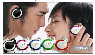Nên chọn loại tai phone (headphone) nào tốt cho việc học ngoại ngữ và nghe nhạc  nhiều giờ liên tục