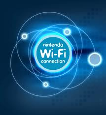 5 bước khắc phục sự cố mạng Wi-Fi