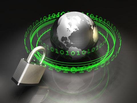 Cài đặt bảo mật và an toàn: Xóa bộ nhớ cache và dữ liệu duyệt web khác