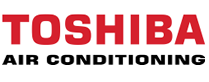 Toshiba - The Air Conditioning Innovators