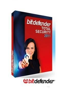 [BestDeal]-Bitdefender Total Security 2011 1PC1Y - Sale Off 56 % Từ 30/06- 30/07/2011