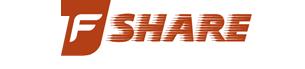 Kho Lưu trữ Fshare FPT