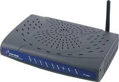 Cách bảo Vệ Modem ADSL FPT