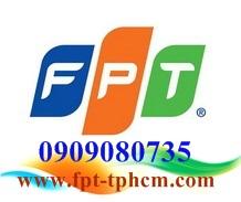 Các thủ tục cần thiết khi đăng ký mạng tại TpHCM